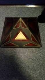 Sith Holocron-Book of the Sith
