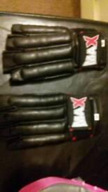 MAX Sparring gloves Medium