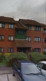 Lovely 2 bedroom flat in IG6