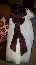 BHS Dress