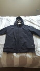 Hugo Boss Green Jacket XXL Brand new. £130 Bargain!!!