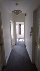 Two bedroom apartment to let in centre of Kendal