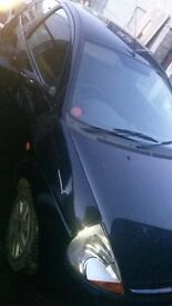 08 ford ka for sale