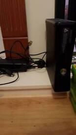 A new Xbox 360