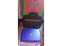 NEW MINI LAPTOP HP PAVILLION X360