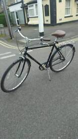 Electra Loft Tall Bicycle