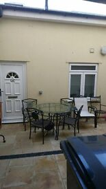 Conveniently Situated Modern Unfurnished 2 bedroom Semi Detached House
