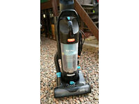 Vax Impact 502 Pets Bagless Upright Vacuum Cleaner