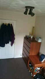 single room in Crawley