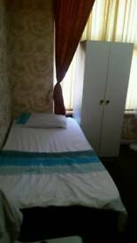 Room available