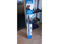MATT HAYES SEA FISHING KIT