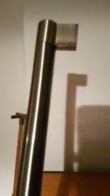cupboard long handle