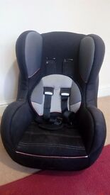 Car Seat- 10£ only