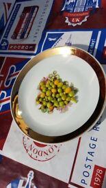 Fresh Aji Charapita Chills World Most expensive! UK grown 22gms. Calling all chefs!