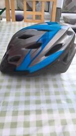 Bell Bicycle Bike Helmet
