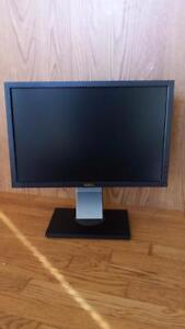 19 Inch Dell Monitor Free Delivery