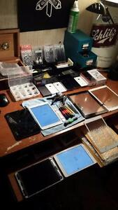 Fusion Repairs St.Vital iPhone 6 Screen Repairs!!! 100$$***