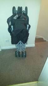 Chicco Pram available for sale
