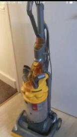 DYSON HOOVER GOOD CONDITION £50