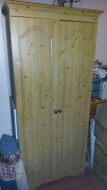 pine bedroom bundle