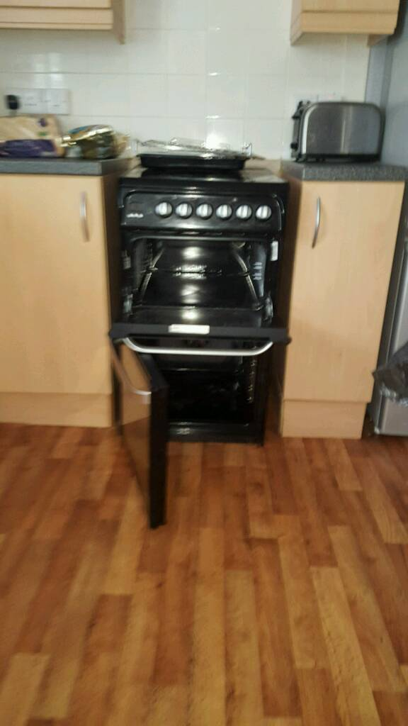 Electric Cooker.send offers.