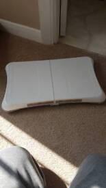 Will fit board