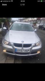 BMW 3 series 320D se