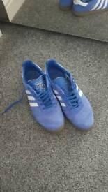 Adidas 350 size 9