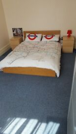 Ealing Broadway Apartment for short term lets