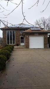 3 BDRM HOUSE IN EAST WINDSOR  $1,699 +water gas & hydro Florence