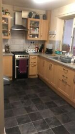 Double Room to Rent in Shared House in Northumberland Avenue in Reading, Berkshire RG2