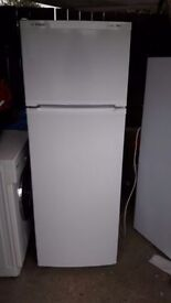**BOSCH**FRIDGE FREEZER**ONLY £80**BARGAIN**MORE AVAILABLE**COLLECTION\DELIVERY**NO OFFERS**