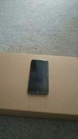 Apple iPhone 6s, 64GB, Grey (EE) Smartphone