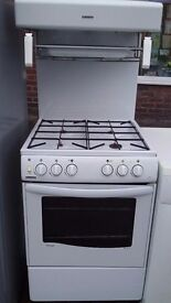 Eye levil grill cooker 3 month warranty 😝