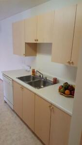 JANUARY RENT FREE - 2 BD Middle Apartment only $999!