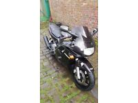 1994 Honda CBR 600 F2 - Clean & Tidy Bike - Excellent Runner