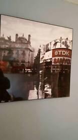London box picture