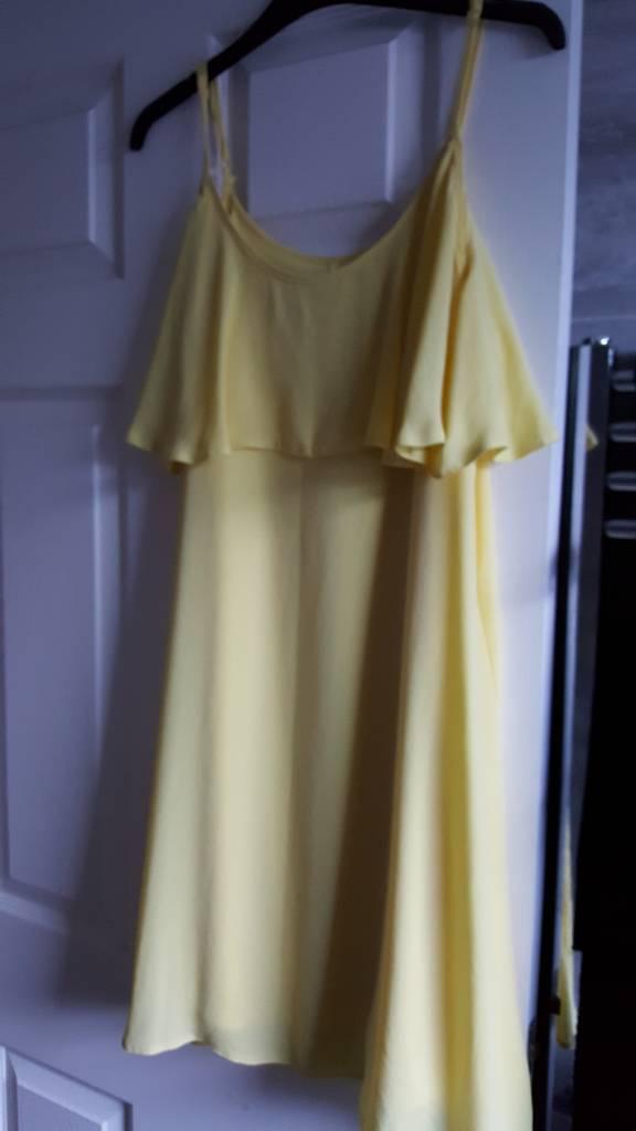 Sizes 14 dresses £2.50 each