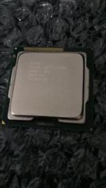 i5-2400 3.10ghz socket 1155