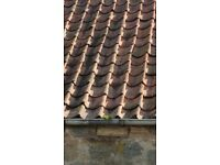 Red roof tiles for sale 500+