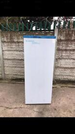 very good condition labcold commercial chiller full working order £160