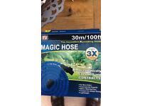 100 Ft magic Hose