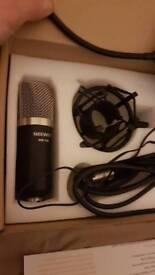 Neewer professional microphone