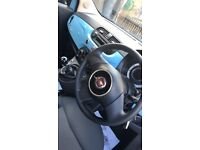 Fiat 500 pop 1.2 for sale