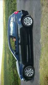Bmw one series 2ltr diesel automatic