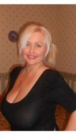 NEW European massage service in Pinner, Rickmansworth, Amersham, Lady