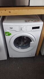 New graded bush washing machine 8kg for sale in Coventry 12 month warrenty