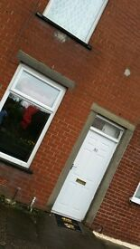 House to rent Blackburn