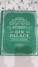 Book Gin Palace