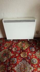 4 x Night Storage Heaters for sale